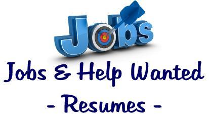 Employment Job Now Hiring Jobs In Oil And Gas Welder Jobs